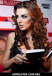 http://i3.imageban.ru/out/2011/06/15/3aeafb81e98080023f30ce2183a7e64d.jpg
