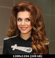 http://i3.imageban.ru/out/2011/06/15/7ce0b8eedfcc6564f0456f69c33d2db0.jpg