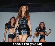 http://i3.imageban.ru/out/2011/06/15/aaced41792487ec54f624cee24b22a3b.jpg
