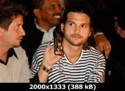 http://i3.imageban.ru/out/2011/06/16/2013c4381ff6b260efec5d600b56ed76.jpg