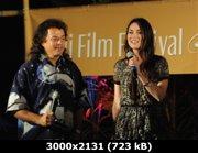 http://i3.imageban.ru/out/2011/06/16/846924b2e5dba91d8ffc7e4b004d0c61.jpg