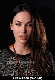 http://i3.imageban.ru/out/2011/06/16/cc04e117b505a483ce1b4a6ce38d611d.jpg
