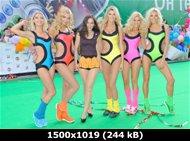 http://i3.imageban.ru/out/2011/06/18/08452139076784bbcc525caa04f9c027.jpg