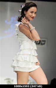 http://i3.imageban.ru/out/2011/06/18/1621ec54dd0efb657fc58650168c7c82.jpg