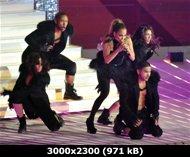 http://i3.imageban.ru/out/2011/06/19/205cd85a87c67c2fcb673f932c885de1.jpg