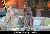 http://i3.imageban.ru/out/2011/06/19/23326ccf286bc25a895a797acabce31e.jpg