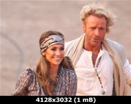 http://i3.imageban.ru/out/2011/06/19/adafa95945a0c314261b2ca82405ef32.jpg