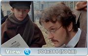 Достоевский (2011) DVDRip
