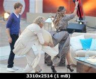 http://i3.imageban.ru/out/2011/06/19/f04e0e0abfd3864d40f8c64b1ce48e0e.jpg