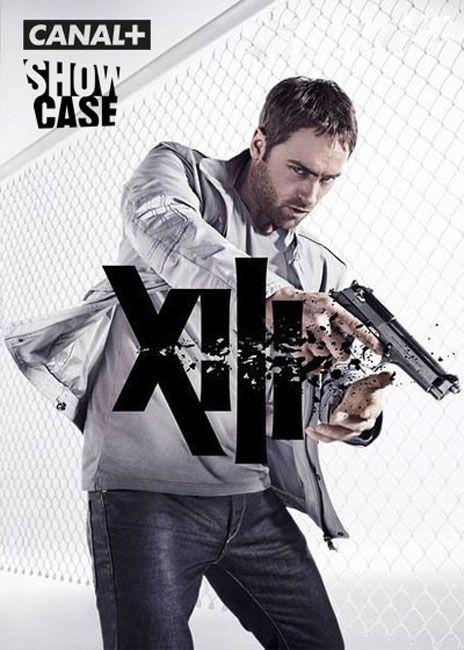 Тринадцатый / XIII / 1 Сезон (2011) HDTVRip / WEB-DLRip