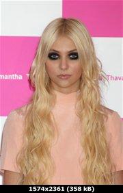 http://i3.imageban.ru/out/2011/06/20/3b1ab7790a81767ec38d73e755fe6265.jpg