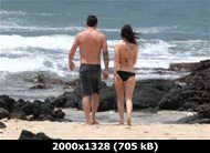 http://i3.imageban.ru/out/2011/06/20/3c35a68baeced6e9a2ce1aef7850b2da.jpg