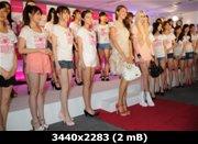 http://i3.imageban.ru/out/2011/06/20/4d4eb6294192baf1c5746b1ff9aa25a6.jpg