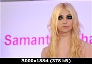 http://i3.imageban.ru/out/2011/06/20/691f1a3b7e0c10bab3cd9e7ed08c4038.jpg