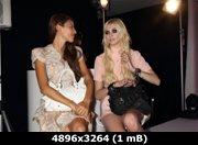 http://i3.imageban.ru/out/2011/06/20/6d79eea1d5a1af08d7547ca415c2e044.jpg