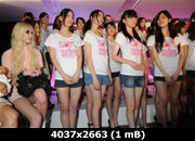 http://i3.imageban.ru/out/2011/06/20/948deed44252e6a2af6ef9ec79f0c3eb.jpg