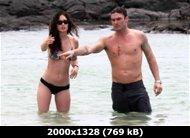 http://i3.imageban.ru/out/2011/06/20/996f97e9f576566291d6bf10f38e03c1.jpg