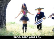 http://i3.imageban.ru/out/2011/06/20/bc03f23133adea31a8d57c37233bfa93.jpg