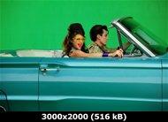 http://i3.imageban.ru/out/2011/06/20/be9dc8b55b8e517091dd13a408cf4b3b.jpg