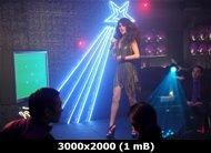 http://i3.imageban.ru/out/2011/06/20/f8bffcf332adc9f7023a5731881d2bfa.jpg