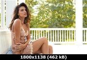 http://i3.imageban.ru/out/2011/06/22/f1c234b4d4a5ff7ffb9c09a66b65562a.jpg