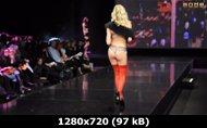 http://i3.imageban.ru/out/2011/06/26/2b75a013f0e8c2c7888d304013ad5688.jpg
