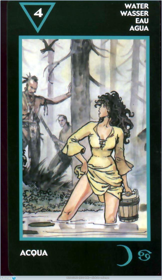 eroticheskie-karti-manara