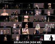 http://i3.imageban.ru/out/2011/06/27/dca3e3443171f797a93c28621520ecc7.jpg