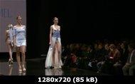 http://i3.imageban.ru/out/2011/06/27/e0f29dbc287679841e4a2ce260193581.jpg