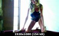 http://i3.imageban.ru/out/2011/06/29/309f7c7c3823c416c9a1167fbab0d8d9.jpg