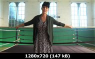 http://i3.imageban.ru/out/2011/06/29/5b0b4ec19df4b9c47f710abb68adf704.jpg