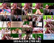 http://i3.imageban.ru/out/2011/06/29/6c831ac2a94881243cb62c62f78e82b9.jpg