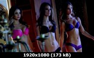 http://i3.imageban.ru/out/2011/06/29/808452f273f9fd12d0dff7d8b4e39b08.jpg