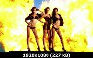 http://i3.imageban.ru/out/2011/06/29/92449ac9797305d0fd1a6dfbbba4bd4a.jpg
