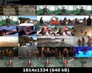 http://i3.imageban.ru/out/2011/06/29/a89233af71eb17bb7e2efbe2113b7294.jpg