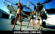 http://i3.imageban.ru/out/2011/06/29/bb6c4b2926d07769d4b8c92ba5d1f02c.jpg