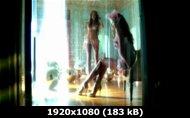 http://i3.imageban.ru/out/2011/06/29/c44d2556dd492f8f403044278227e46b.jpg