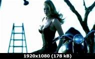 http://i3.imageban.ru/out/2011/06/29/ecccee017a73184cd109659a58d27ca9.jpg
