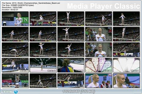 http://i3.imageban.ru/out/2011/07/05/2952b82f9d089f001ef57e9fe6e545dc.jpg
