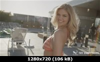 http://i3.imageban.ru/out/2011/07/05/6396c11ea00f37aa80f0523f05f84a35.jpg