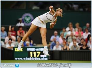 http://i3.imageban.ru/out/2011/07/05/80e525ababd878f1e98d32e7a5c12dd4.jpg