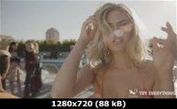 http://i3.imageban.ru/out/2011/07/05/a8f059698f160c70a726d4b5f9734439.jpg
