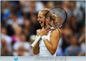 http://i3.imageban.ru/out/2011/07/05/defe89341904845a46e86aedc65a22fc.jpg