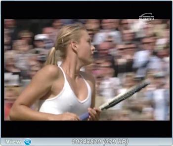 http://i3.imageban.ru/out/2011/07/06/0883d03fa837bd002a00678e02cf23e6.jpg