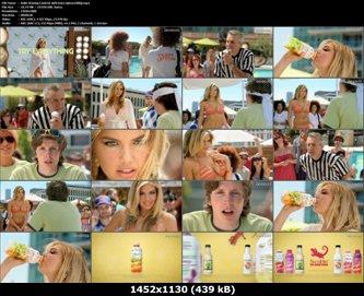 http://i3.imageban.ru/out/2011/07/06/70721bafd905b2adcd86175d18cf0a67.jpg