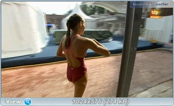 http://i3.imageban.ru/out/2011/07/06/7c44b6c27322198c2fc6eb4d5979e8a4.jpg