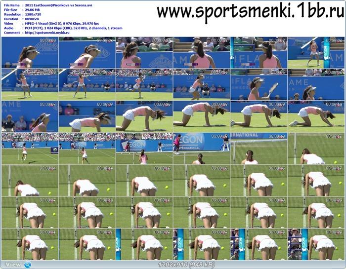 http://i3.imageban.ru/out/2011/07/06/8791d546b97755b06369ffa5debc6050.jpg