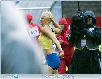 http://i3.imageban.ru/out/2011/07/06/a73194e4d3a53e1f5d41d1f71821a8ec.jpg