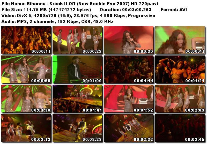 http://i3.imageban.ru/out/2011/07/07/4ee0a76c44feb097712e97b7b1522709.jpg