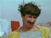 Короткометражные фильмы Резо Габриадзе (1976-1980) SATRip